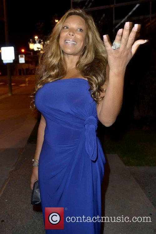 Wendy Williams 9