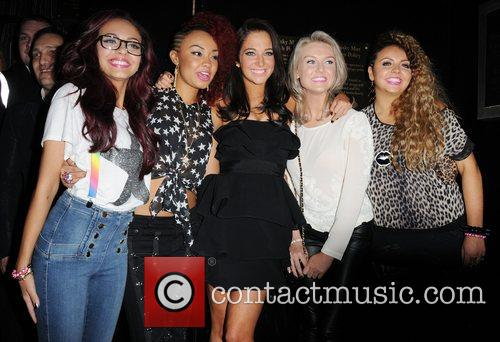 jade thirwell leigh anne pinnock perrie edwards 3572870