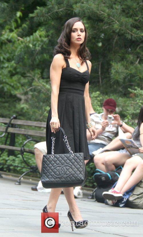 Eliza Dushku 5