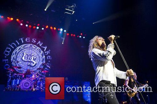 david coverdale whitesnake 3406573