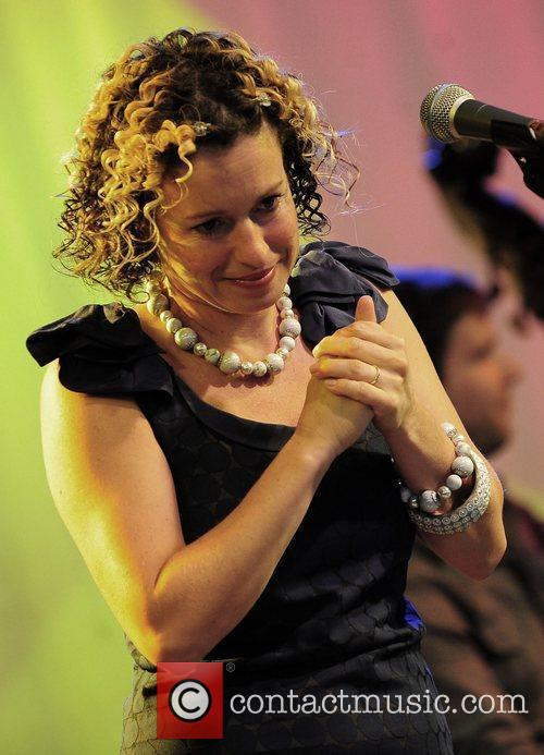Kate Rusby 2