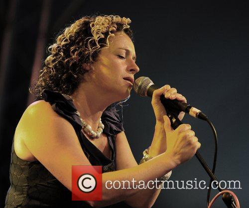 Kate Rusby 3