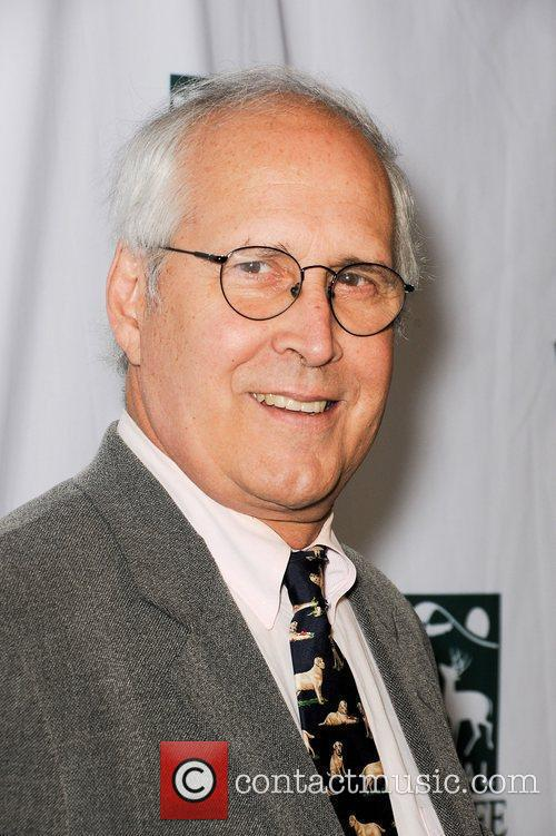 chevy chase 3398475