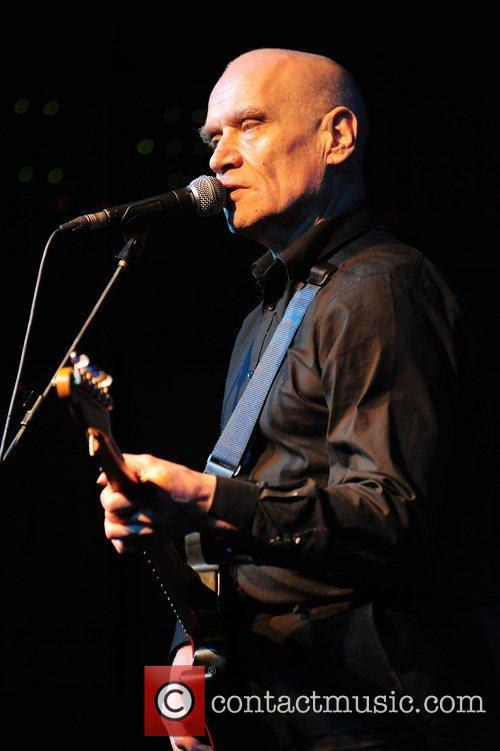 wilko johnson 3257326
