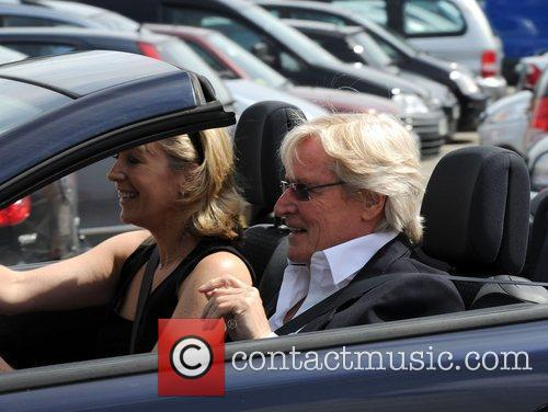 William Roache 10