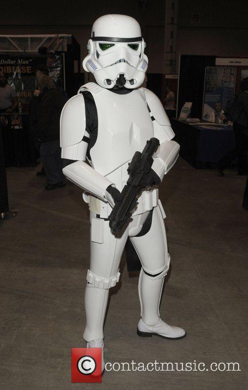 Star Wars 1