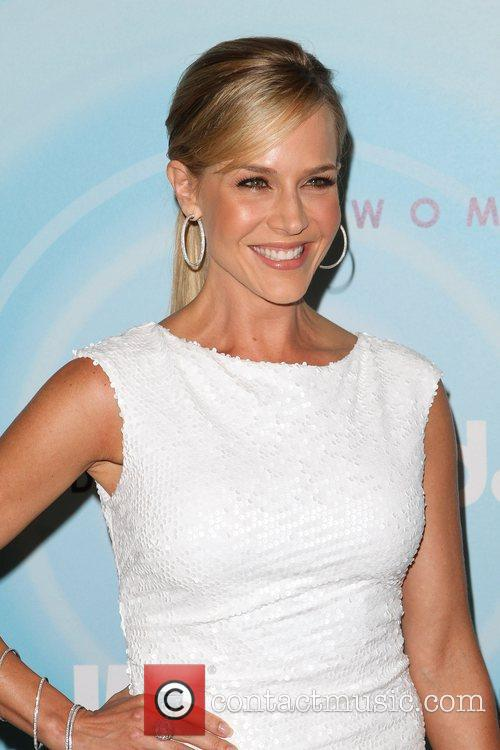 Brittany Snow Women In Film, Los Angeles Presents...