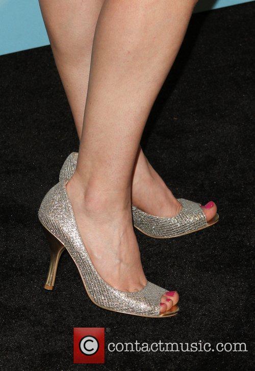 Meredith Monroe 7