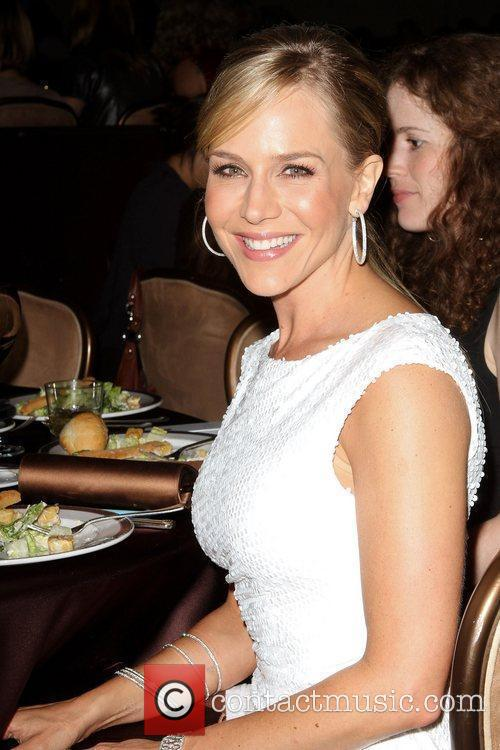 Julie Benz The 2011 Women In Film Crystal...