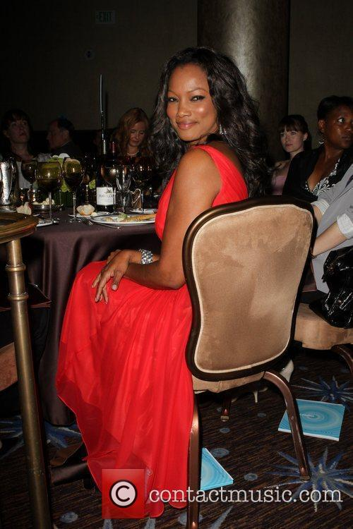 Garcelle Beauvais-nilon 7