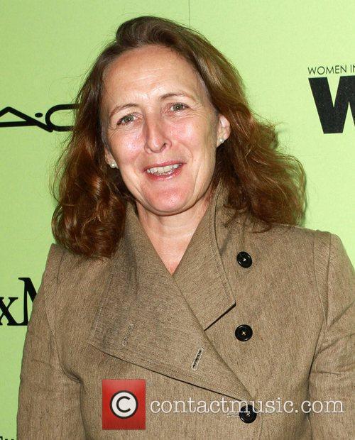 Fiona Shaw 2