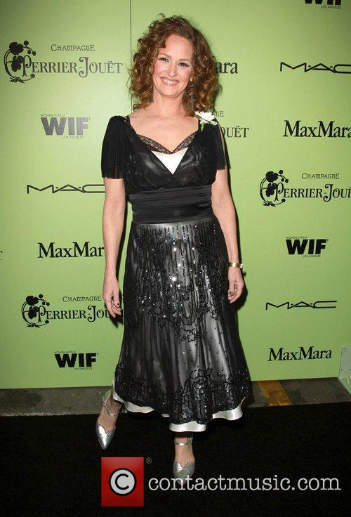 Melissa Leo The fourth annual Women In Film...