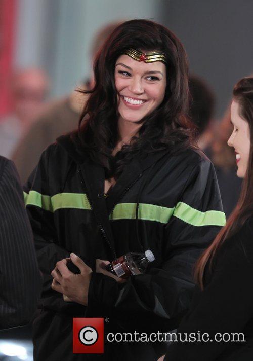 Adrianne Palicki 2