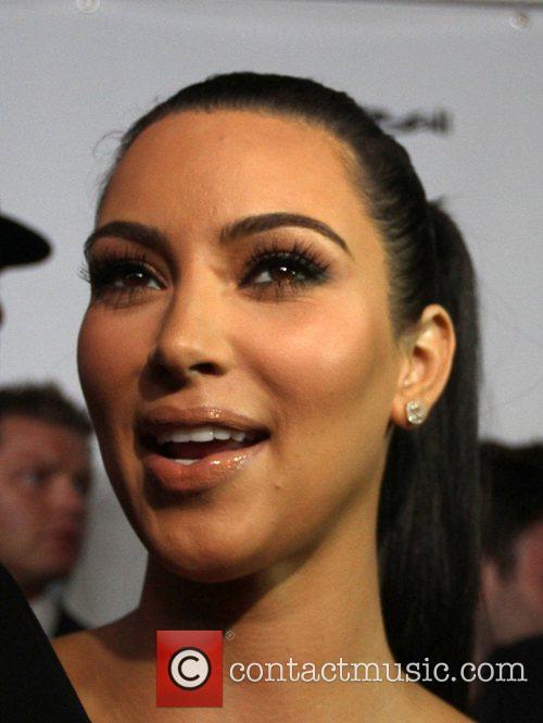 kim kardashian 3469012