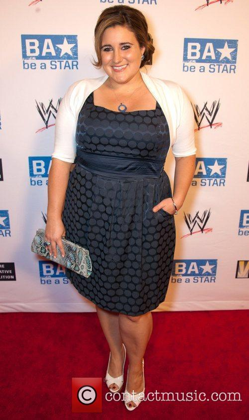 WWE's SummerSlam Kickoff Party at The Andaz Hotel