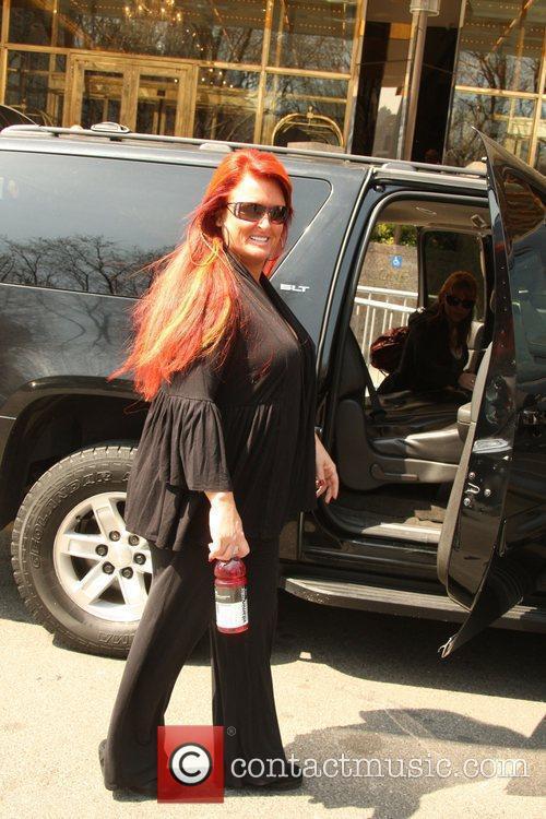 Wynonna Judd 4