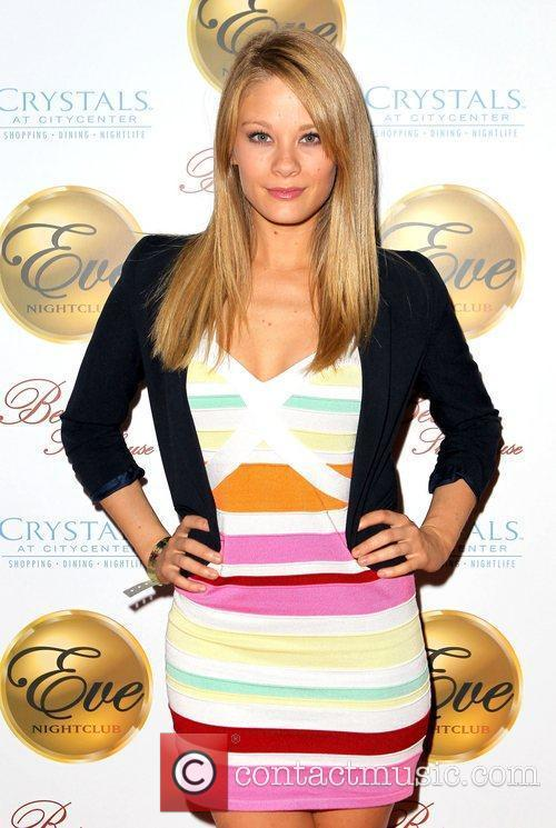 Kim Matula The Young And The Restless and...