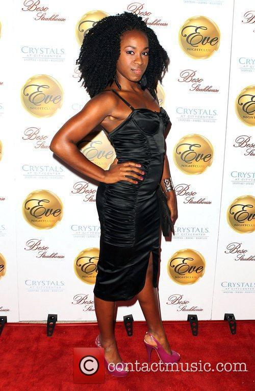 Kristolyn Lloyd The Young And The Restless and...