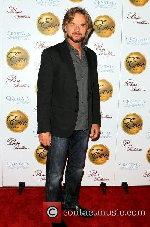 Stephen Nichols The Young And The Restless and...