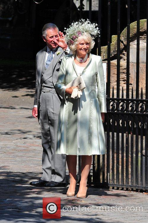 Prince Charles and Duchess 2
