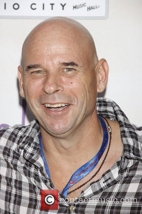 Guy Laliberte 1