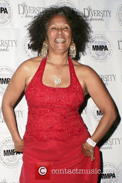 Denise L. Cook 9