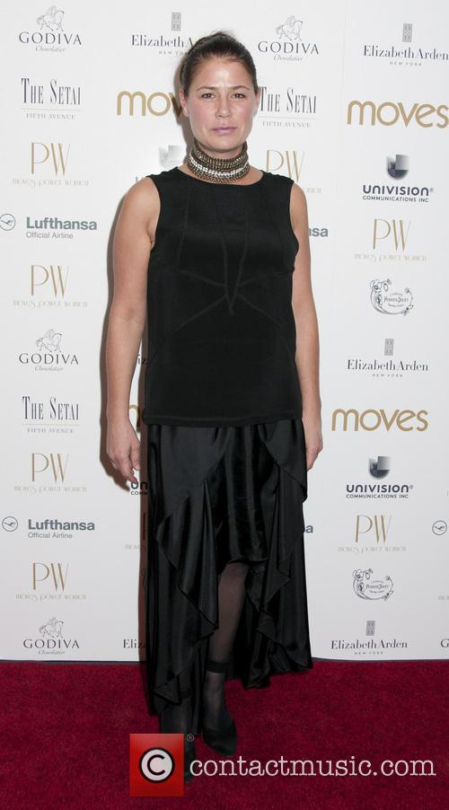 Moves Power Women Awards and Gala 8