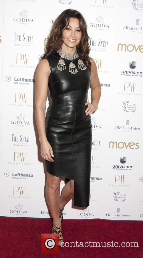 Moves Power Women Awards and Gala 3