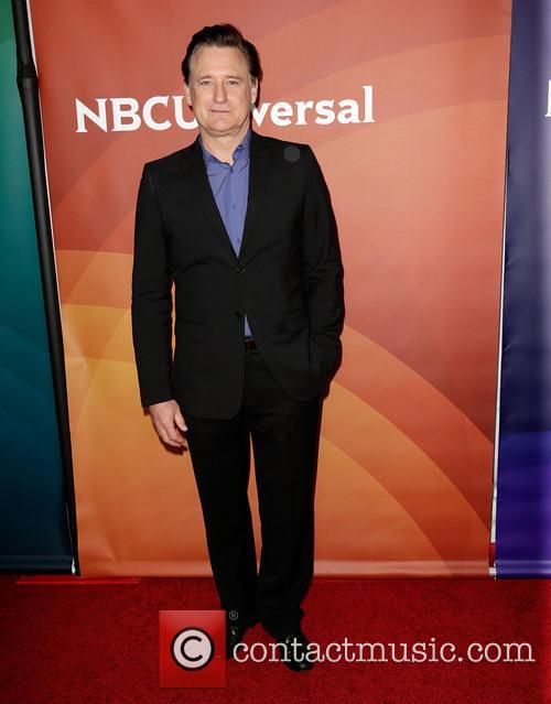 Bill Pullman NBC Universal's '2013 Winter TCA Tour'...