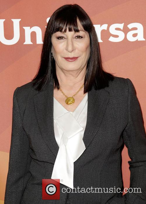 Anjelica Huston 11
