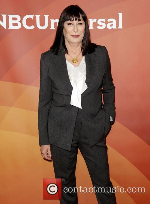 Anjelica Huston 6