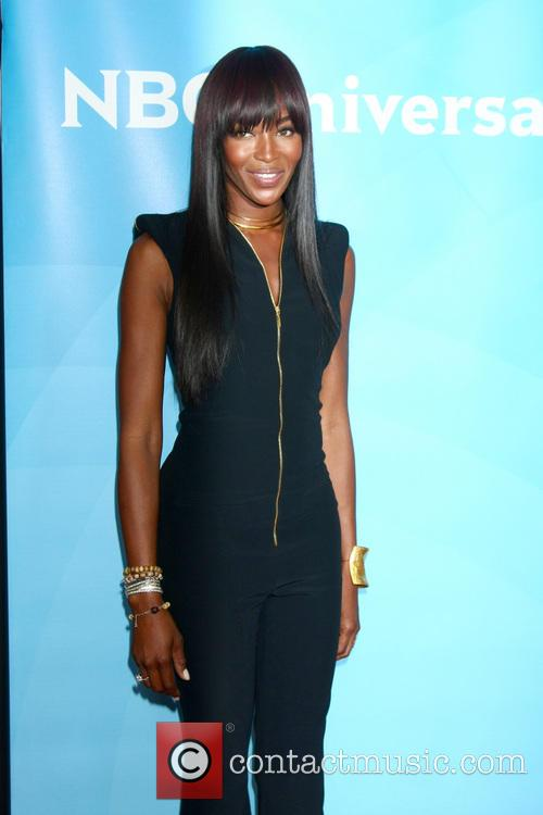 naomi campbell nbcuniversal 2013 tca winter press 20045163