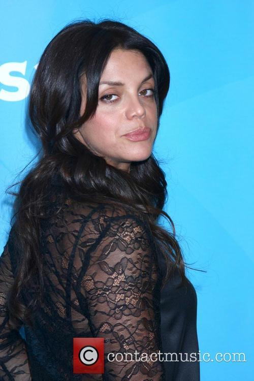 Vanessa Ferlito 8