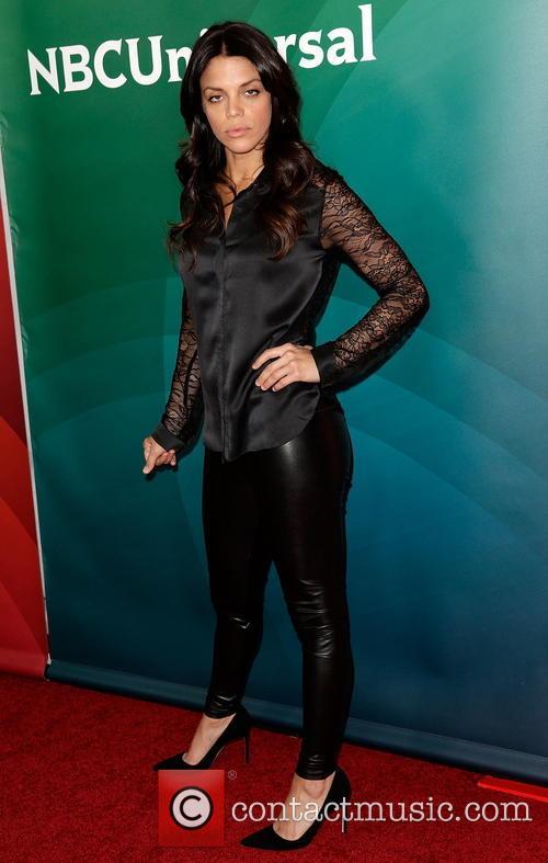 Vanessa Ferlito 4