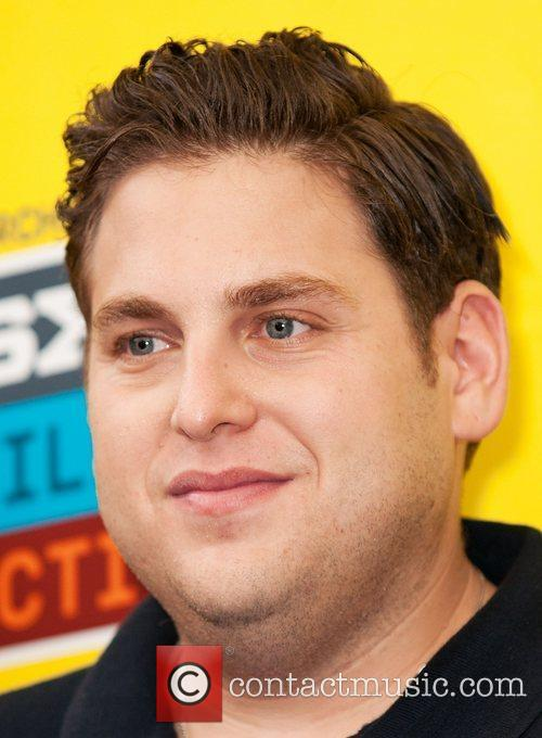 21 Jump Street - arrivals at the 2012...