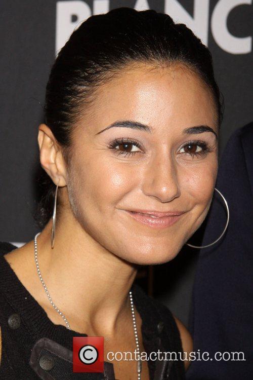 Emmanuelle Chriqui 3