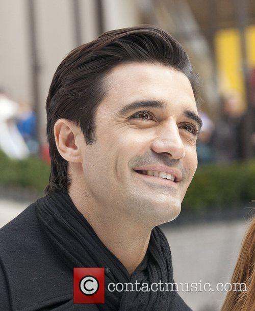 Gilles Marini 5