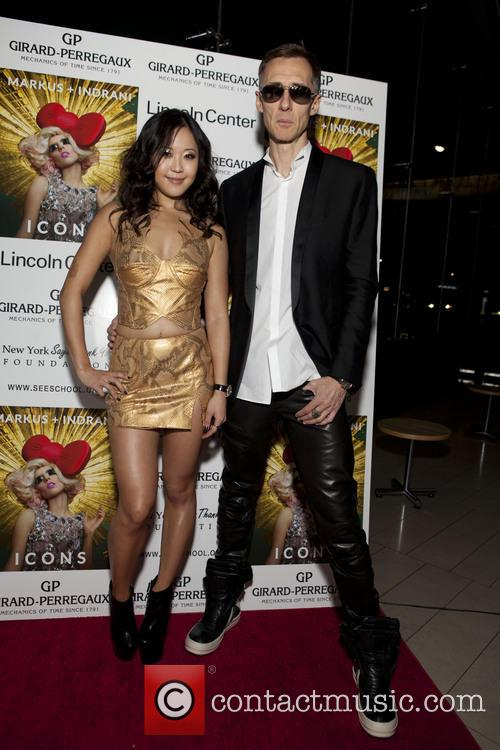 celebrity photographers markus and indrani launch the 20026743