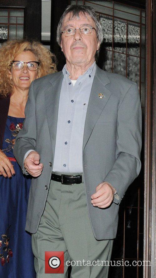 Bill Wyman 2