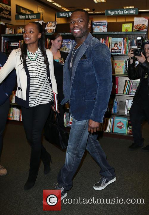 Curtis Jackson; 50 Cent Curtis Jackson aka