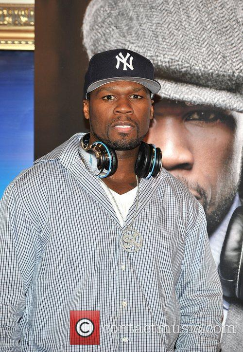 a biography of curtis james jackson iii 50 cent an american rapper actor and businessman Briefly: activity — actor, businessman, singer date of birth — july 6, 1975 star sign — cancer place of birth — usa, south jamaica full name — curtis james jackson iii nickname — 50 cent curtis was born on july 6, 1975 in new york.