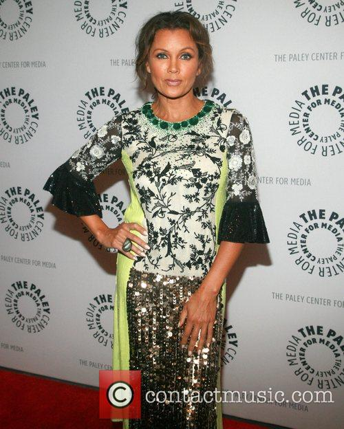 Vanessa Williams and Paley Center For Media 3