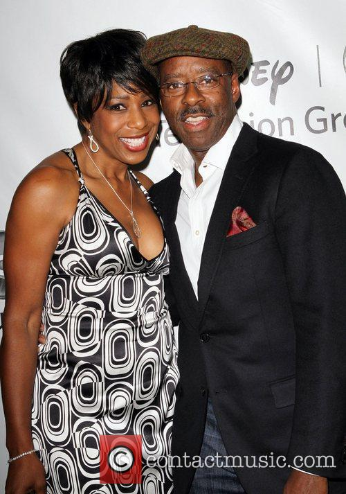 Courtney B Vance 3