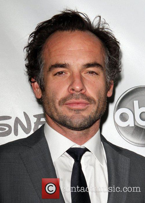 Paul Blackthorne 3