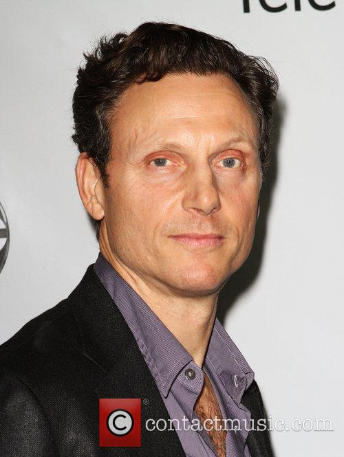 tony goldwyn disney abc television group hosts 3678194