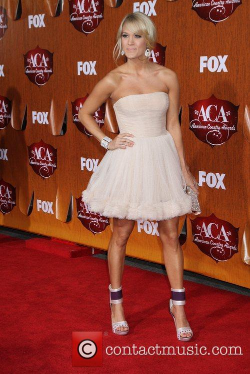 carrie underwood 2011 american country awards arrivals 5767318
