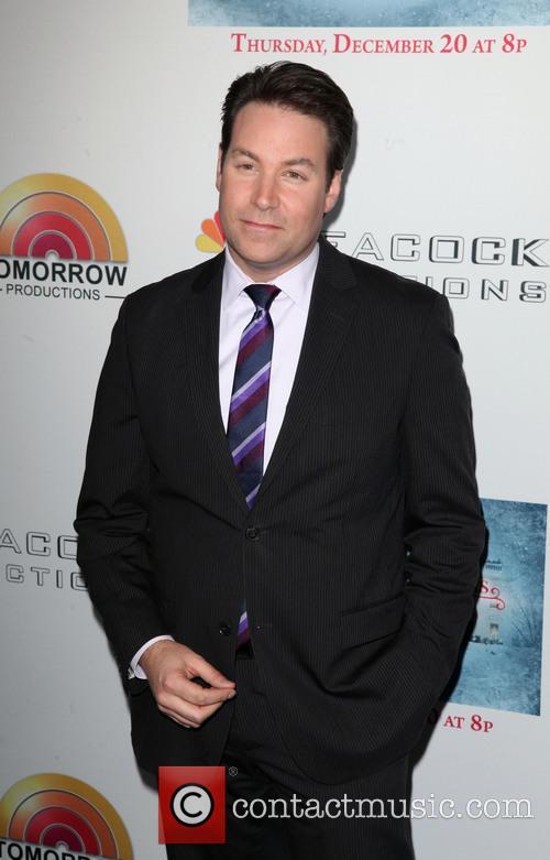 Jeff Rosen 1