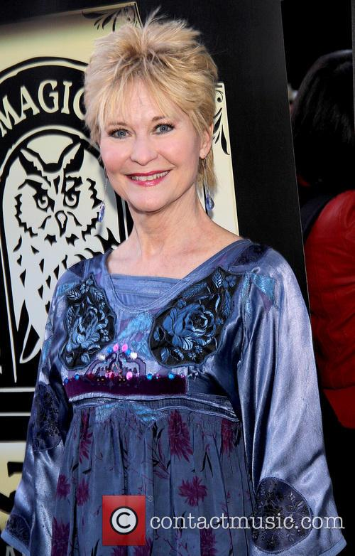 dee wallace academy of magical arts amp 20038863