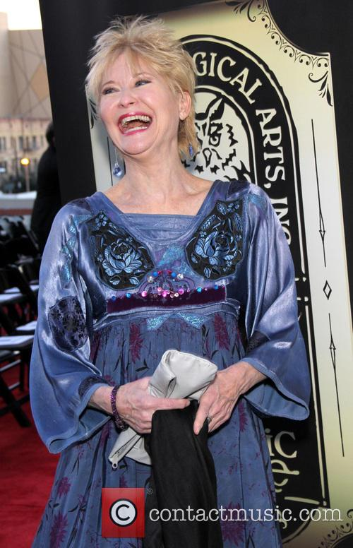 Dee Wallace and The Magic Castle 2