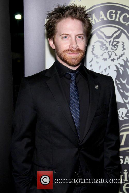 Seth Green Academy Of Magical Arts & The...